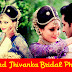 Diana and Thivanka Bridal Photoshoot
