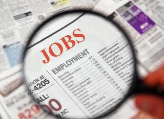Tingkat Pengangguran dii Sulbar, Pengangguran di Sulawesi Barat