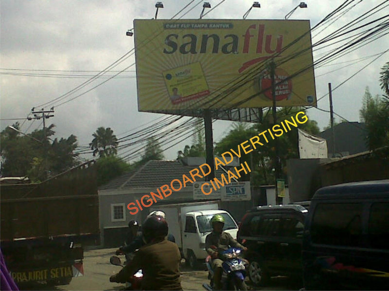 ACP Alucopan Reklame Advertising di Bandung : Definisi ...