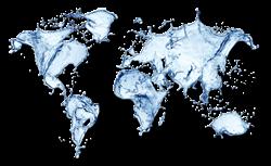 Jonizuotas šarminis vanduo