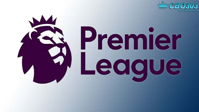 Jadwal Liga Inggris Pekan Ke 23 Live di RCTI dan MNC TV