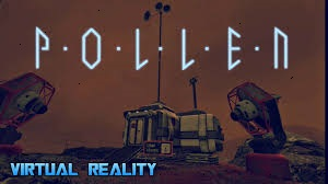Pollen PC game download