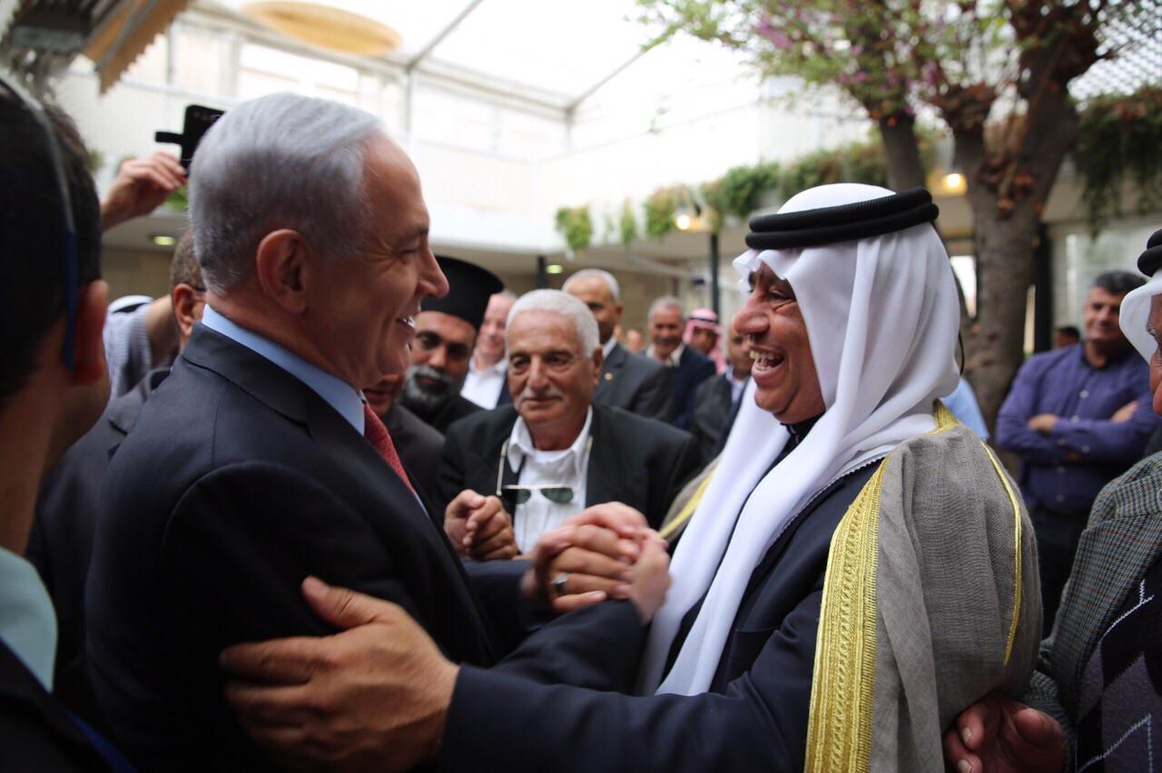 PM Israel Segera Kunjungi Negara Arab, Responsnya Mengejutkan