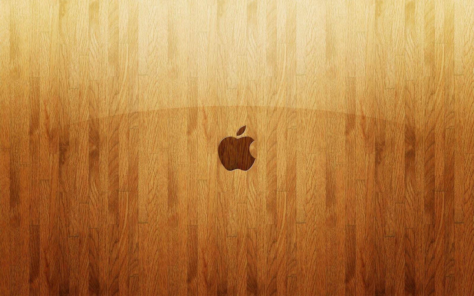 houten achtergronden hd - photo #9