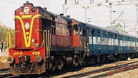 Savarkar Hd Wallpapers Railway Recruitment Board Examination Questions Online Civil