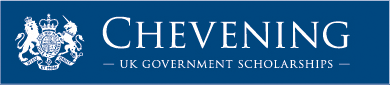 Chevening Scholarship for TANZANIANS for 2013/2014 in UK Universities