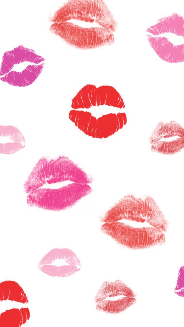 Hd Wallpaper 2014 History In High Heels Weekend Freebie Sealed With A Kiss