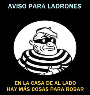 aviso-ladrones