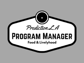 Program-Manager-Food-Livelihood