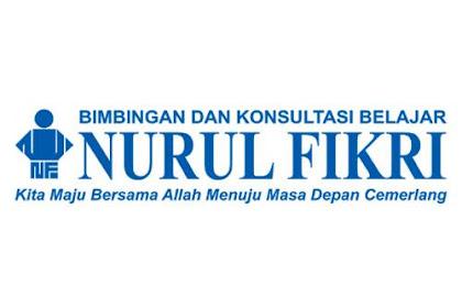 Lowongan Lembaga BKB Nurul Fikri Pekanbaru September 2018