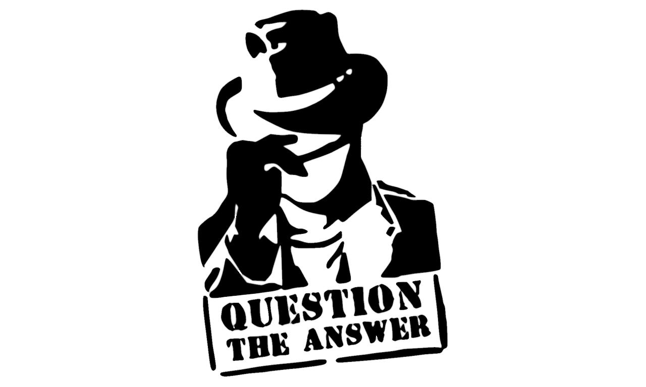Nghi thức mở cánh cửa với bảy câu hỏi tiên tri