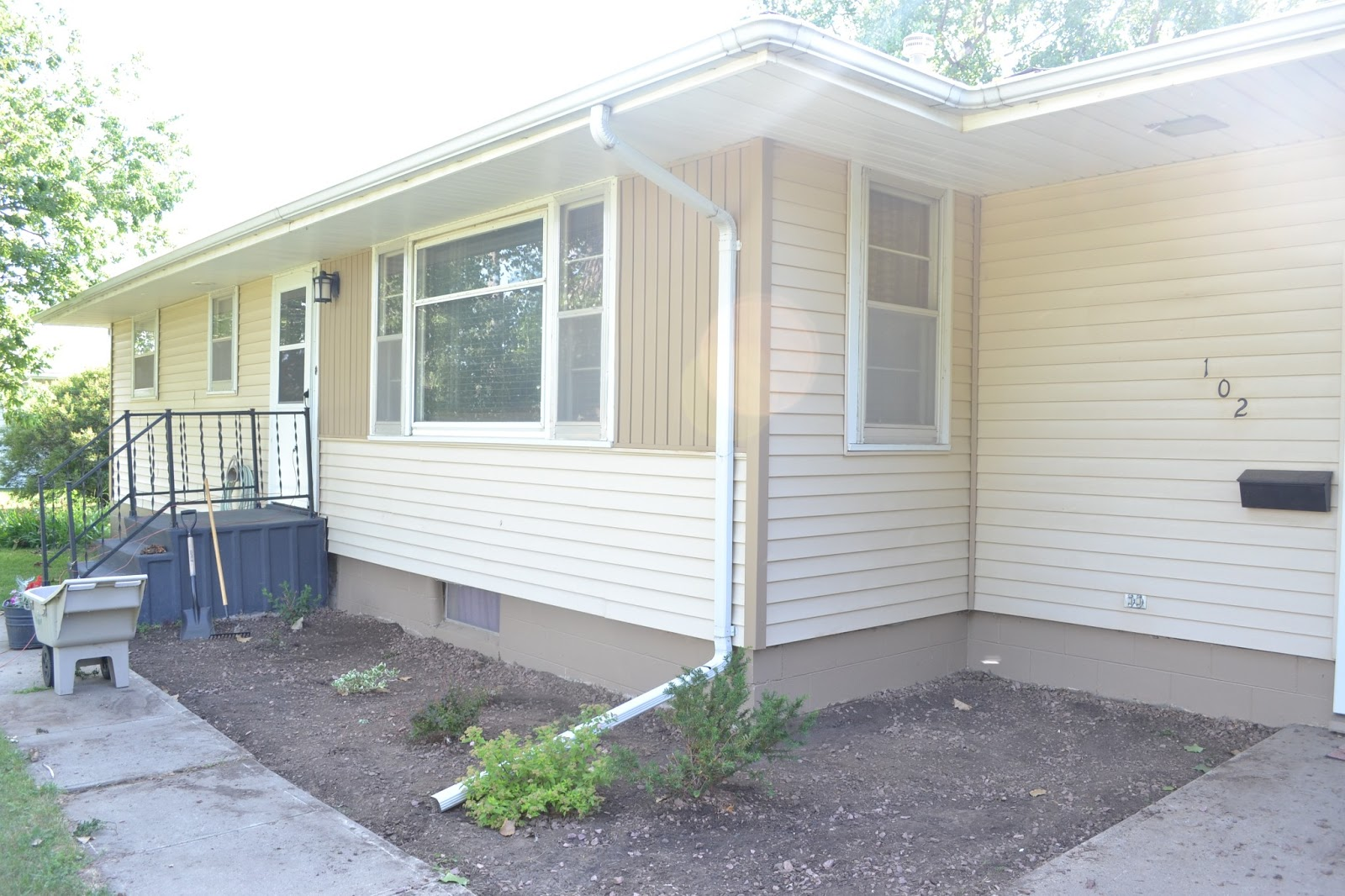 can you paint vinyl siding on a house - 28 images - can ...