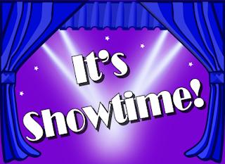 kambal karibal its showtime january 6 2018 full episode in hd rh kambalkaribal blogspot com its showtime sat1 titelmelodie its showtime november 14 2018 full movie