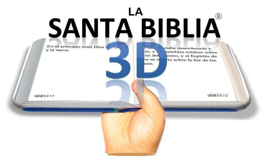Game Lovers Here: DESCARGAR LA BIBLIA REINA VALERA 1960