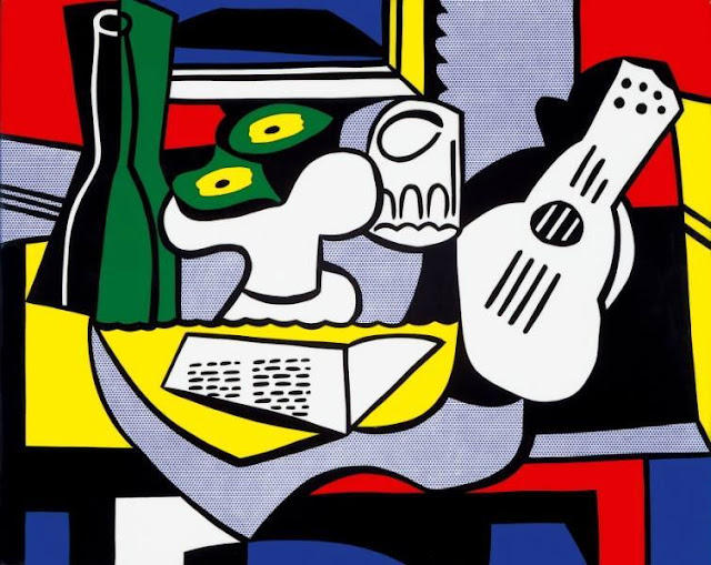 https://astilllifecollection.blogspot.com/2015/02/roy-lichtenstein-1923-1997.html