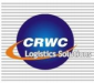Central Railside Warehouse Company Ltd (CRWC) Recruitments (www.tngovernmentjobs.in)