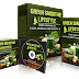 Download plrs-Green Smoothie Lifestyle Gold PLR Pack