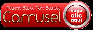 Carrusel-Paquetes-de-Foto-Video-y-Cuadros-para-Bautizo-en-Toluca-Zinacantepec-y-Cdmx