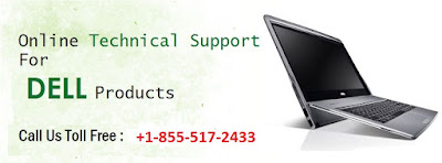 Dell Printers | Call Now +1-855-517-2433