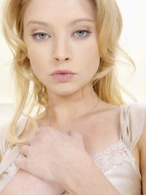 girl of sexy elisabeth harnois