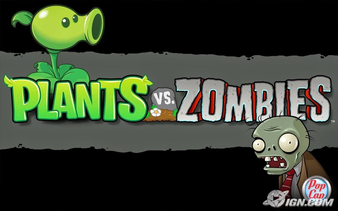 Configura Facilito Juego Plants Vs Zombies Gratis
