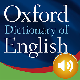 Oxford-Dictionary-Android-app