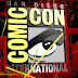 Comic-Con 2017: confira as grandes novidades