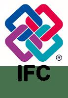 Building Smart dan IFC