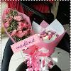 Kado Bunga Ulang Tahun