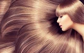 hair spa,hair spa at home,how to do hair spa at home,hair spa treatment,hair spa in hindi,home hair spa,hair spa at home in hindi,loreal hair spa,how to do hair spa at home in hindi,diy hair spa,hair care,hair spa cream,how to do hair spa step by step,hair,how to do hair spa at home step by step,hair spa treatment at home,best hair spa,hair spa for men