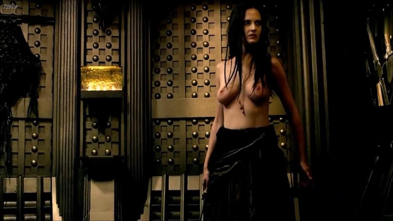 Eva green lose virginity, www pussysex com
