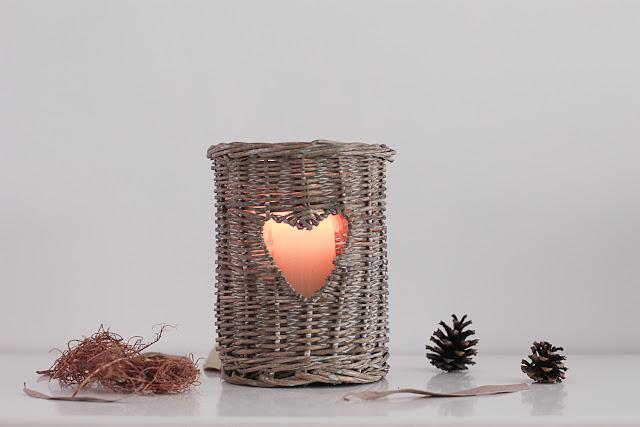 https://mediasytintas.blogspot.com/2018/11/6-ideas-decorativas-para-poner-tu-casa.html