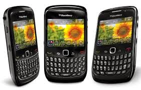 All Gsm Tricks: Instalador Rapido For Blackberry Curve 8520 Free