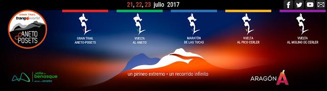http://www.trail-aneto.com/