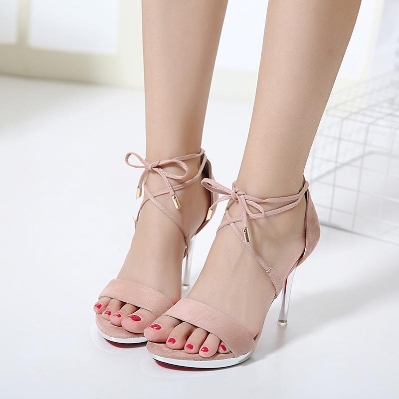 Filles2017 Chaussures Belles Les Pour Xrcohstqdb xBotrdCshQ