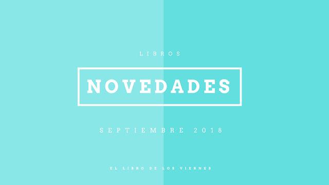 novedades-libros-septiembre