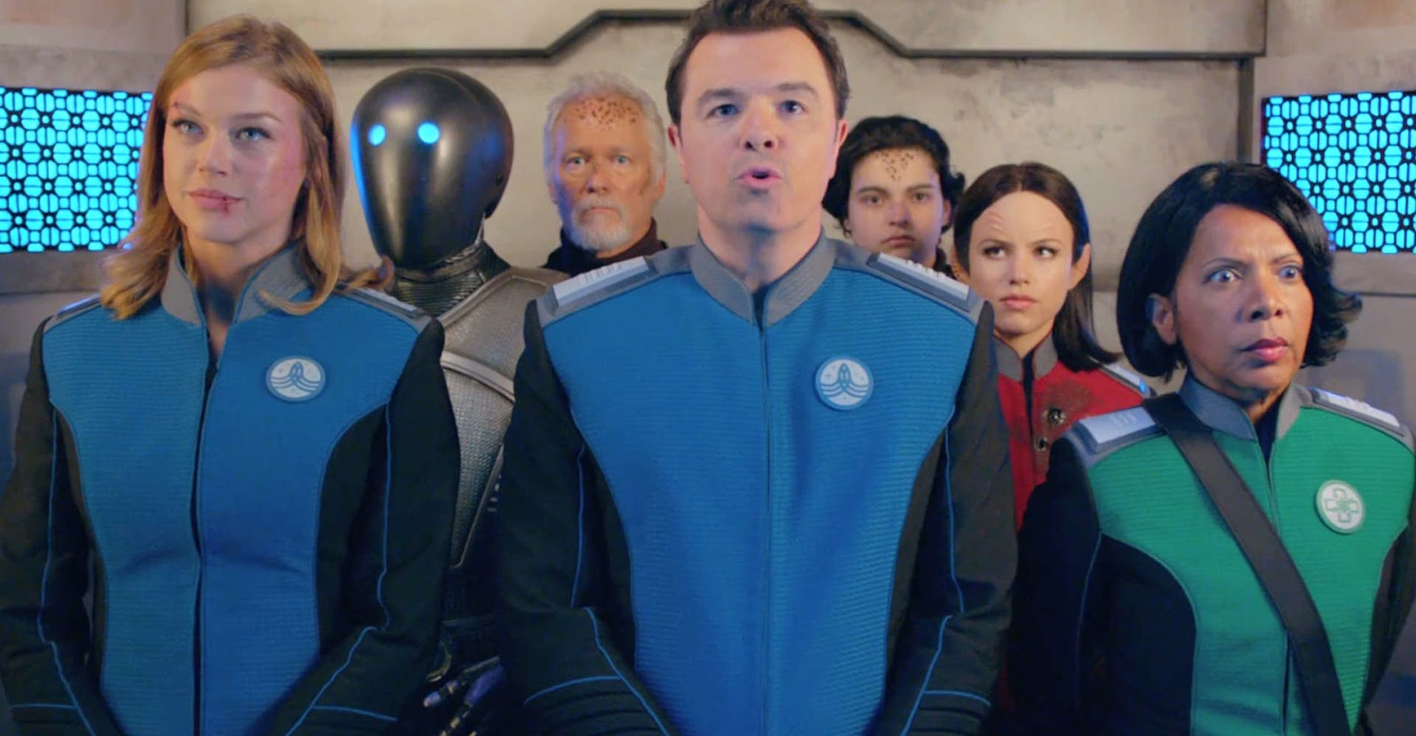 Infinite Earths The Gags Continue In New Trailer For The