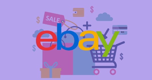 Ebay – Get Rs 200 Instant Discount on Rs 500 Shopping (Selected Users)