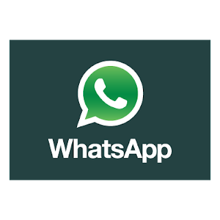 How To Save Whatsapp Video And Picture Status On Android