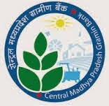 CMPGB Officer, Office Assistant Recruitment