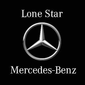 Lone Star Mercedes-Benz