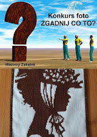 http://misiowyzakatek.blogspot.com/2014/10/zgadnij-co-to-czyli-zabawa-foto-wyniki.html