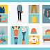 The Best Ways Retailers Can Use Pinterest to Engage Their Customers