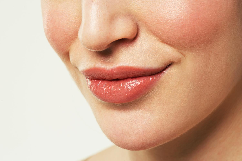 Lipstik Pixy