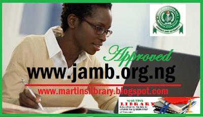 Register Jamb