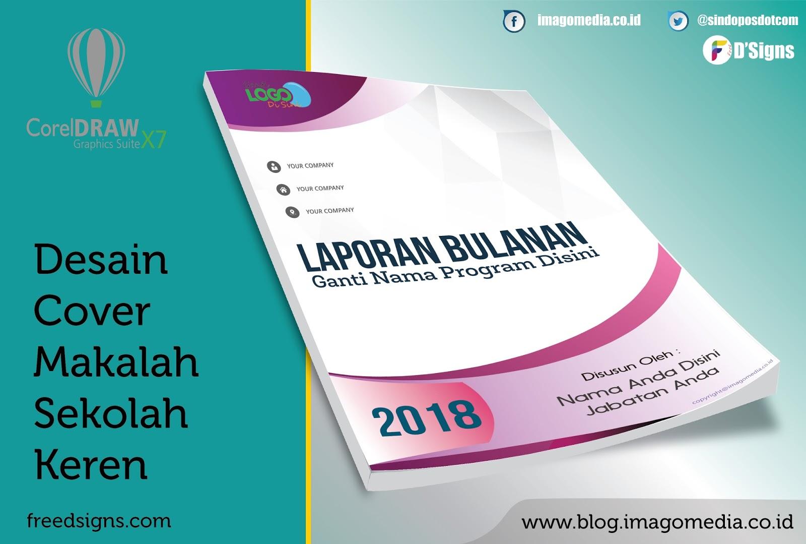 download_Cover_Makalah_Sekolah_Keren_Terbaru