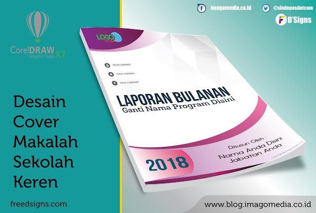 download_Cover_Makalah_Sekolah_Keren_Terbaru-01
