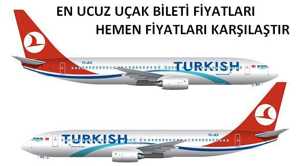 En ucuz uçak bileti fiyatları en ucuz uçak bileti al uçak bilet fiyat