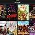 Nieuwe iOS app Netflix biedt beperkte HDR ondersteuning