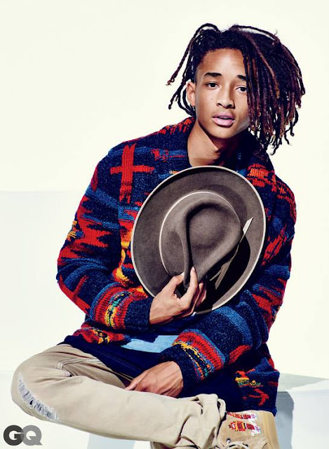 Jaden Smith age, girlfriend, dead, gf, sister, birthday, body, house, wiki, death, boyfriend, dating, family, phone number, 2016, date of birth, death date, father, mom, dad, son, feet, relationship, bio, born, married, parents, sister name, brother, siblings, baby, then and now, died, biography, new girlfriend, wikipedia, how old is, how tall is, what happened to, 2017, news, 2016, songs, gender, now, fallen, movies and tv shows, video, style, music, fallen, album, rap, fashion, dress, new album,   haircut, will smith and  movie, snapchat, quotes, twitter, will smith, announcement, latest news, photos, interview, modeling, films, hot, girl, 2016 age, like this, today, comes out, and his girlfriend, beach, outfits, 2014, actor, philosophy, 2013, like this, dancing, photoshoot, will, 2012, willow, albums, will and  movies, swag, songs 2016, shoes, 2011, music video, website, shirt, upcoming movies, 2010, new music, recent photos, face, friends, look, mom, mirrors, concert, new song, live, singing, muscles, latest songs, mort, will smith son, is, 2015, tweets, instagram